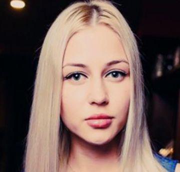 Храмцова Анна