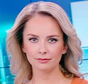 Демидова Ксения