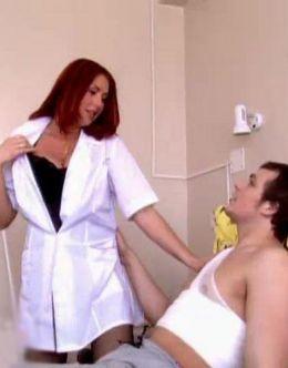 Янина Бугровой в сексуальном нижнем белье