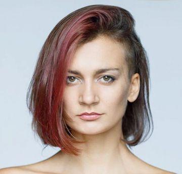 Вилкова Ирина