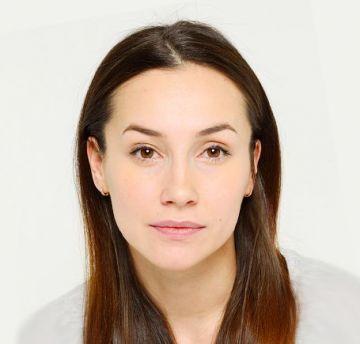 Филиппова Ольга
