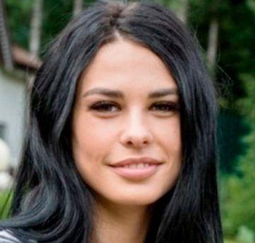 Пинчук Ирина