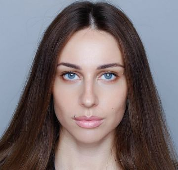 Тодореску Анастасия
