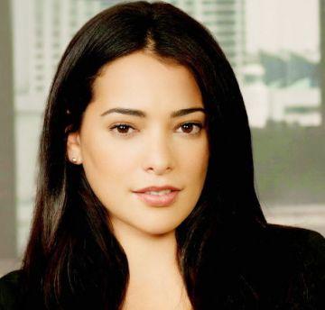 Мартинес Натали