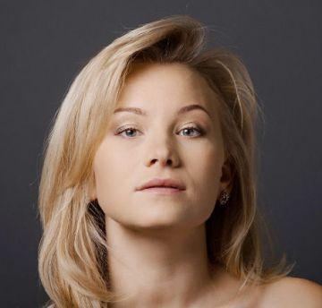 Радченко Екатерина