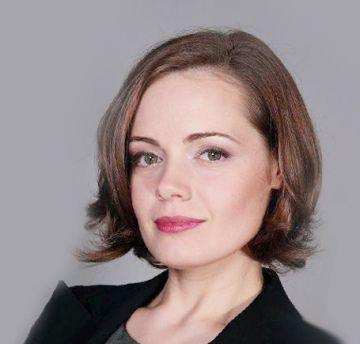 Миклош Анна