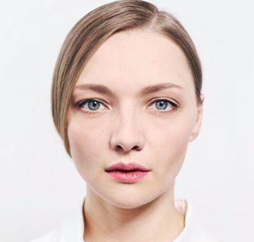 Вилкова Екатерина