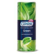 Contex Green