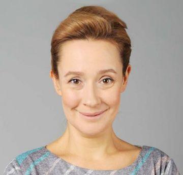 Дмитриева Евгения