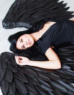 Эротические фото Ирины Пинчук