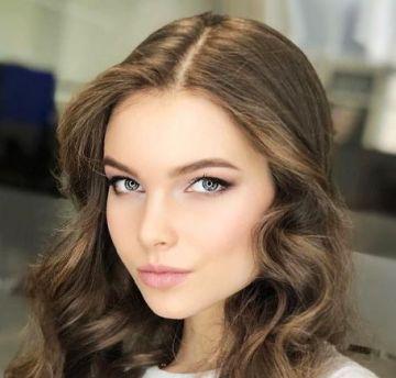 Полячихина Юлия