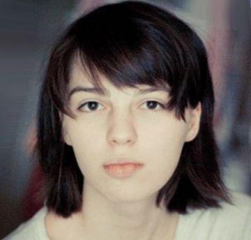 Горина Екатерина