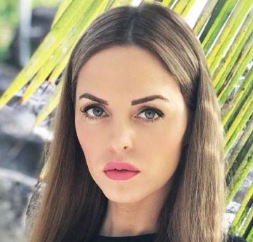 Ефременкова Юлия