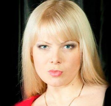 Шайтарова Алена