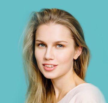 Мельникова Дарья