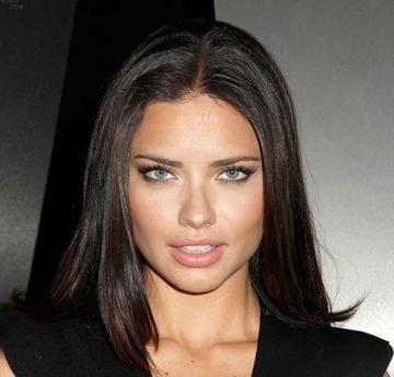 Лима Адриана