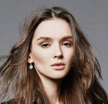 Андреева Паулина