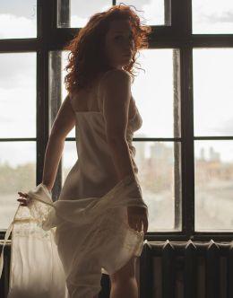 Горячие фото Ирины Шихман