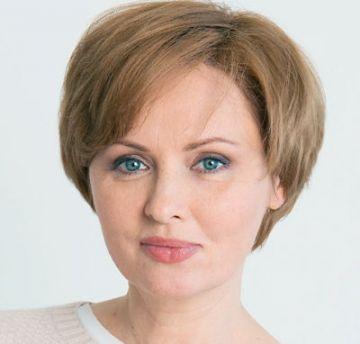 Ксенофонтова Елена