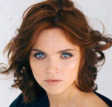 Земцова Наталья