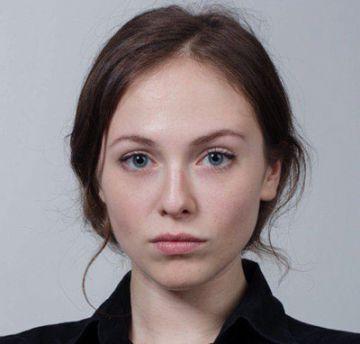 Присс Софья