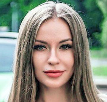 Темникова Софья