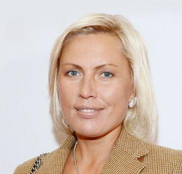 Рагозина Наталья