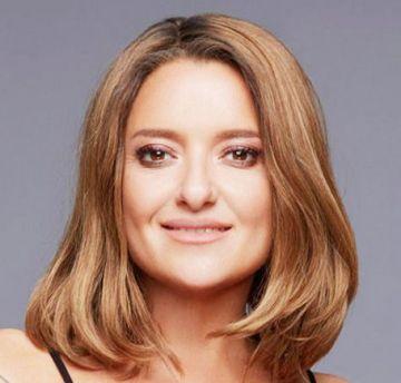 Могилевская Наталья