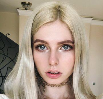 Ефремова Алена