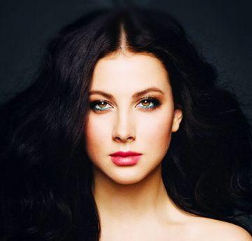 Кожевникова Анастасия