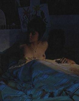 Кадры с голой Урсуляк в сериале «Веревка из песка»