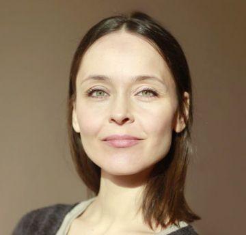 Никитина Екатерина
