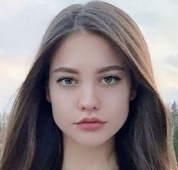 Зинатуллина Дилара