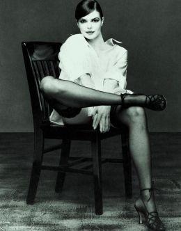 Горячие фото Джинн Трипплхорн из журналов