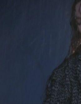 Ванесса Паради в горячих сценах из кино (грудь, попа, киска)