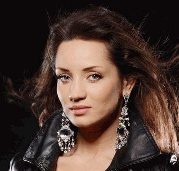 Денисова Татьяна