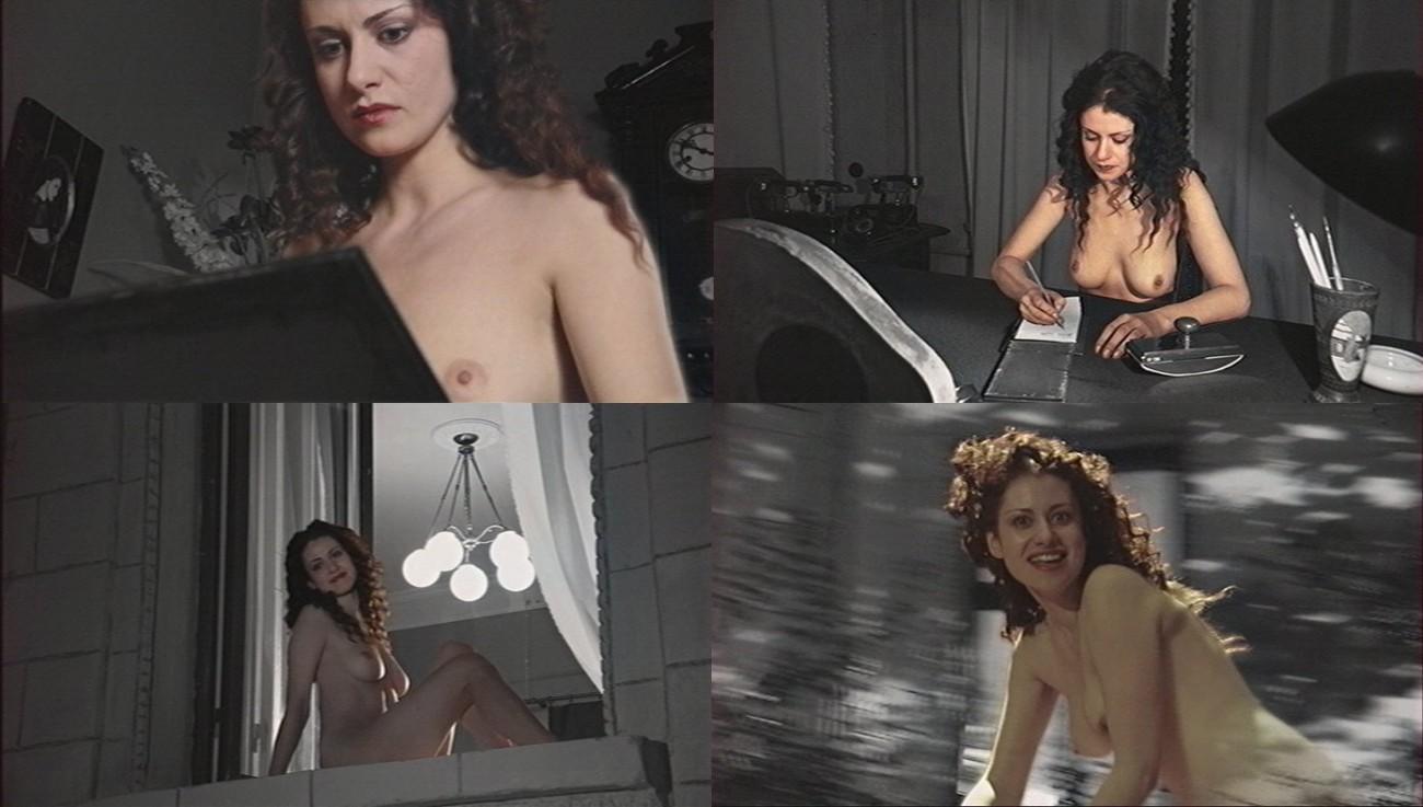 российские актрисы кино интим фото