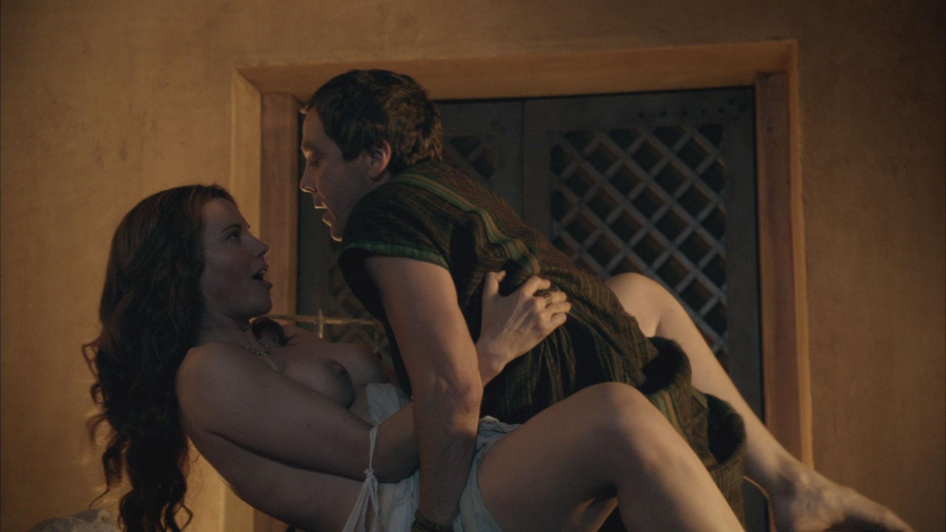 Adult english movie, hottest naked girl photos