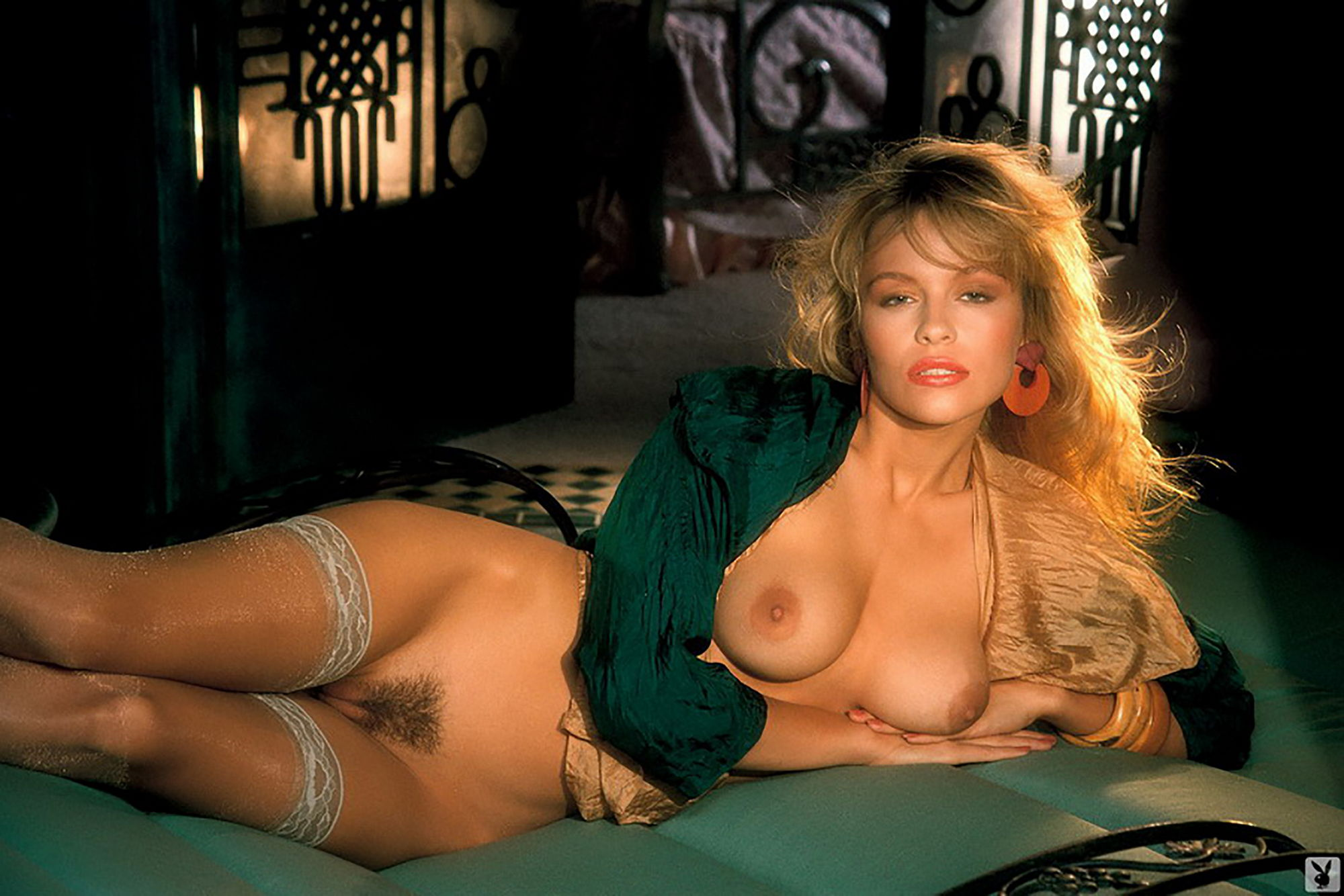 playboy-pictures-all-tv-stars-and-movies-stars