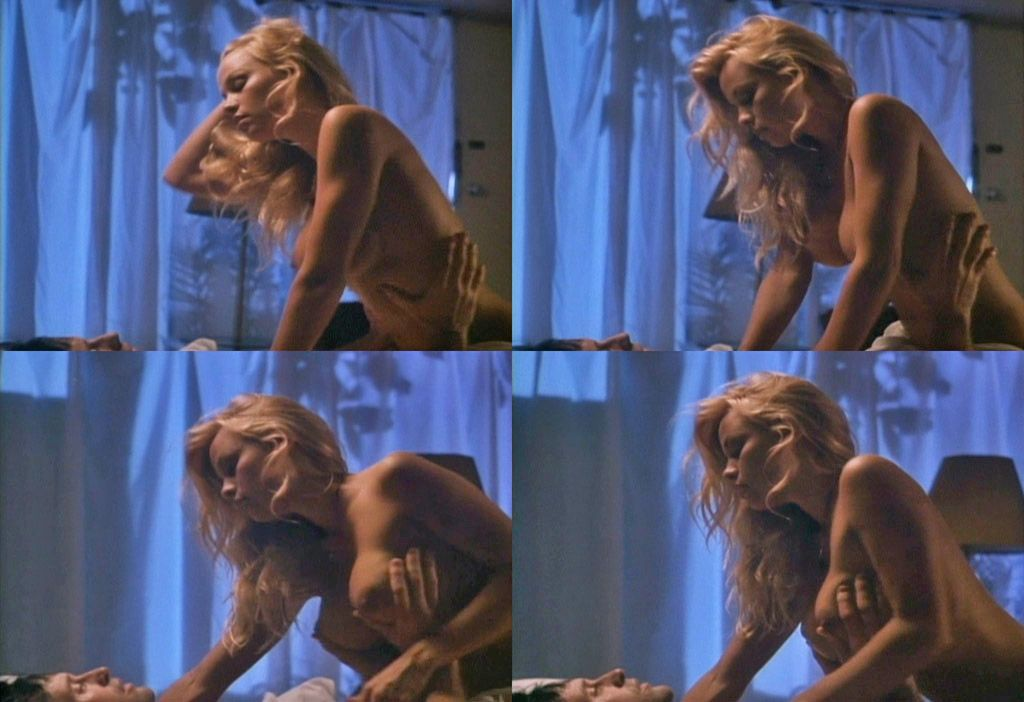 naked-pamela-reed-movies