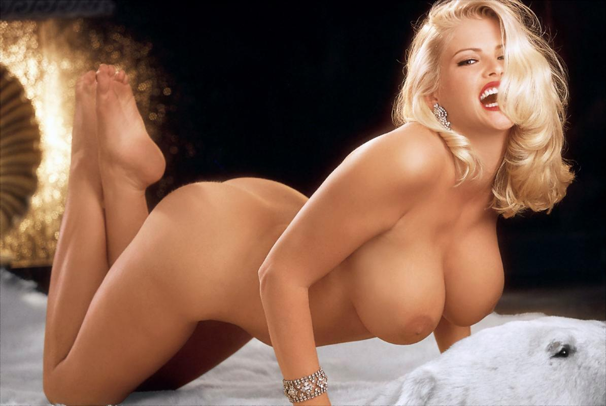 nude-photos-of-anna-nicole