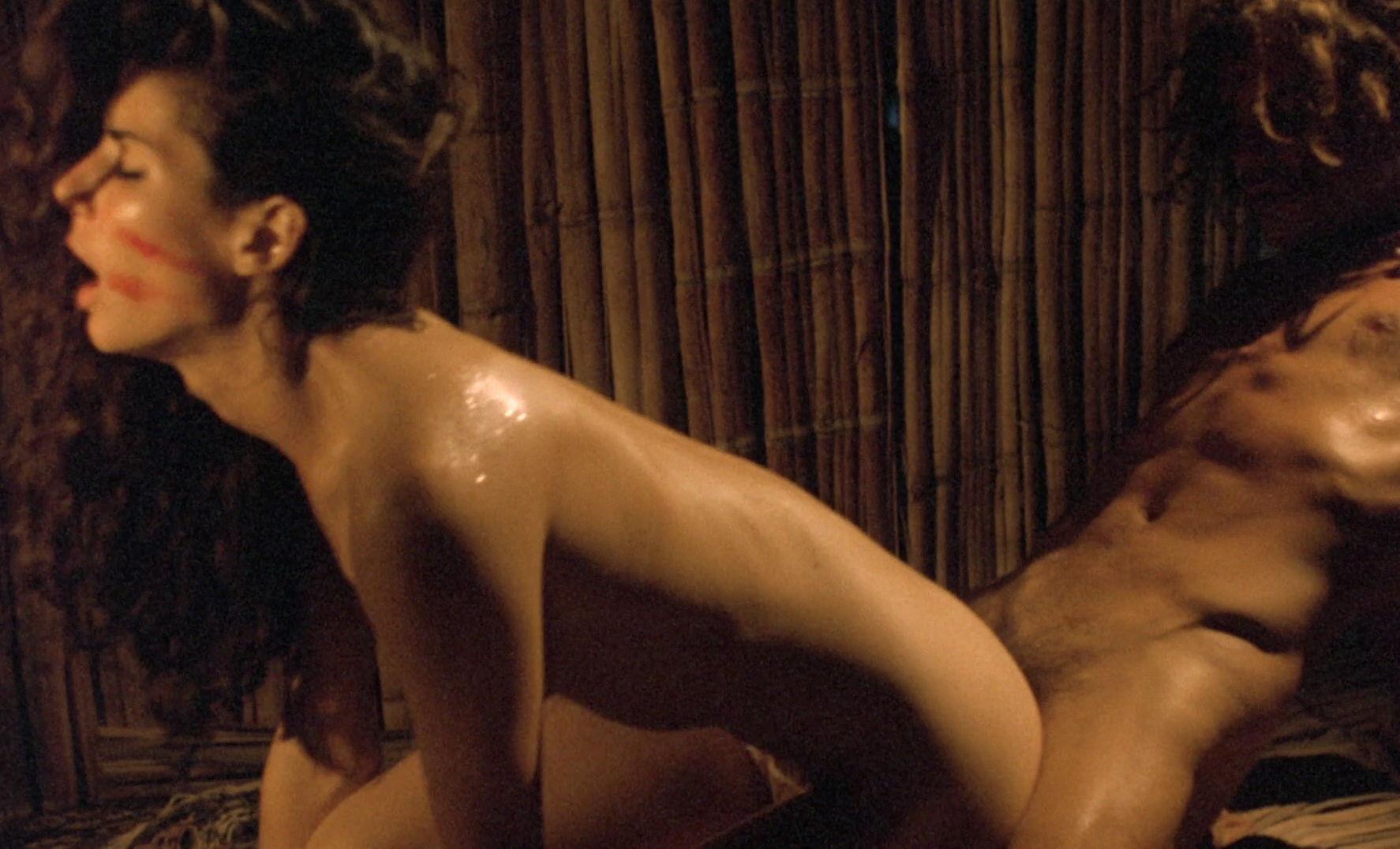smotret-seksualnie-stseni-znamenitostey