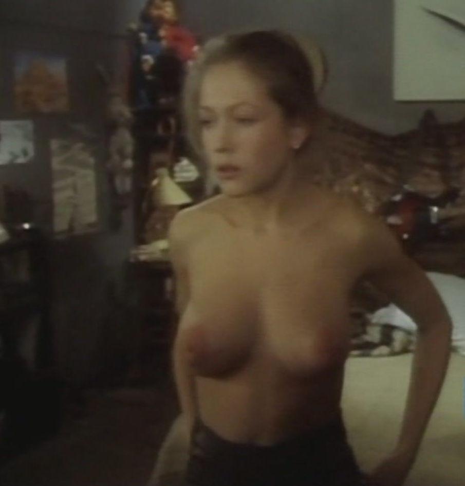 В голые сексуальных нарезке актрисы сценах русские