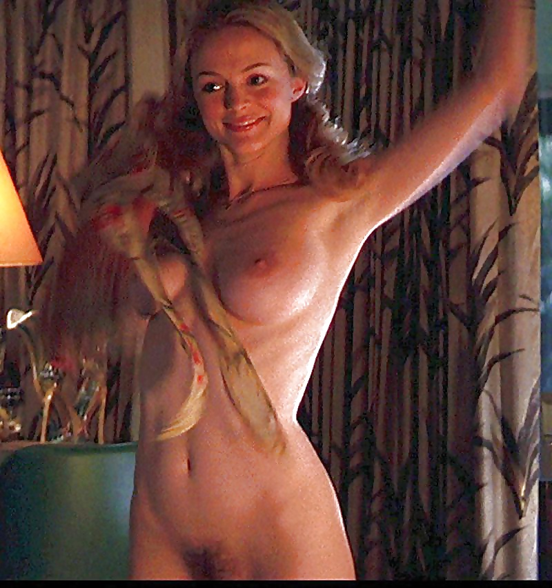 Heather graham naked, bign black pussy