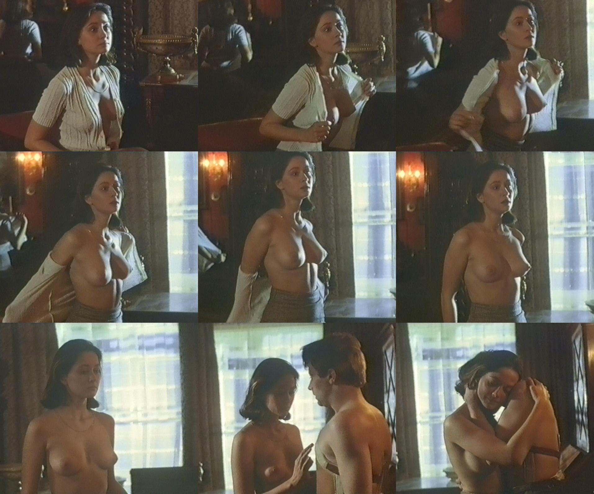 Видео эротические сцены в советском кино идея