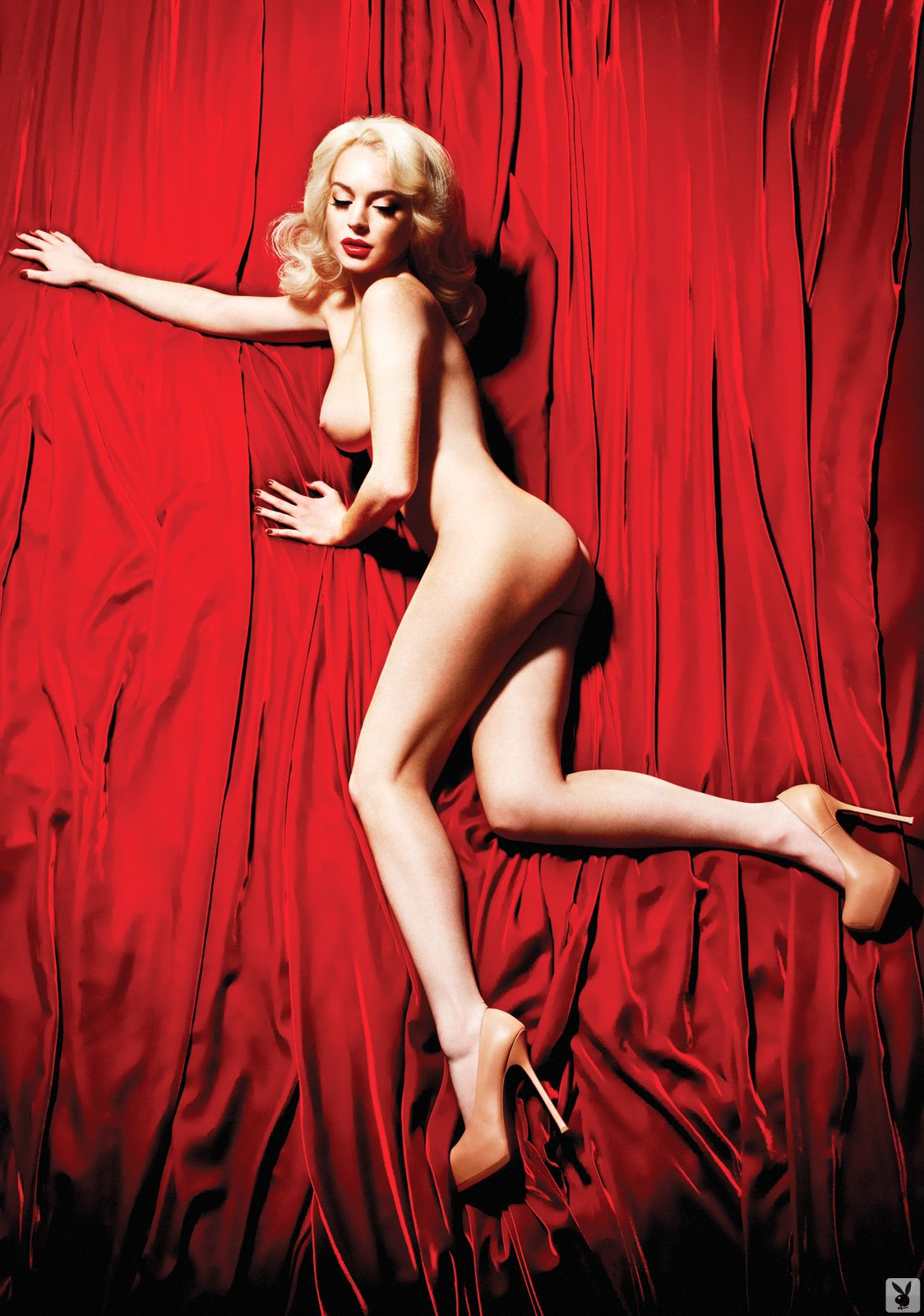 lindsay-lohan-naked-nude-naked-older-black-chicks