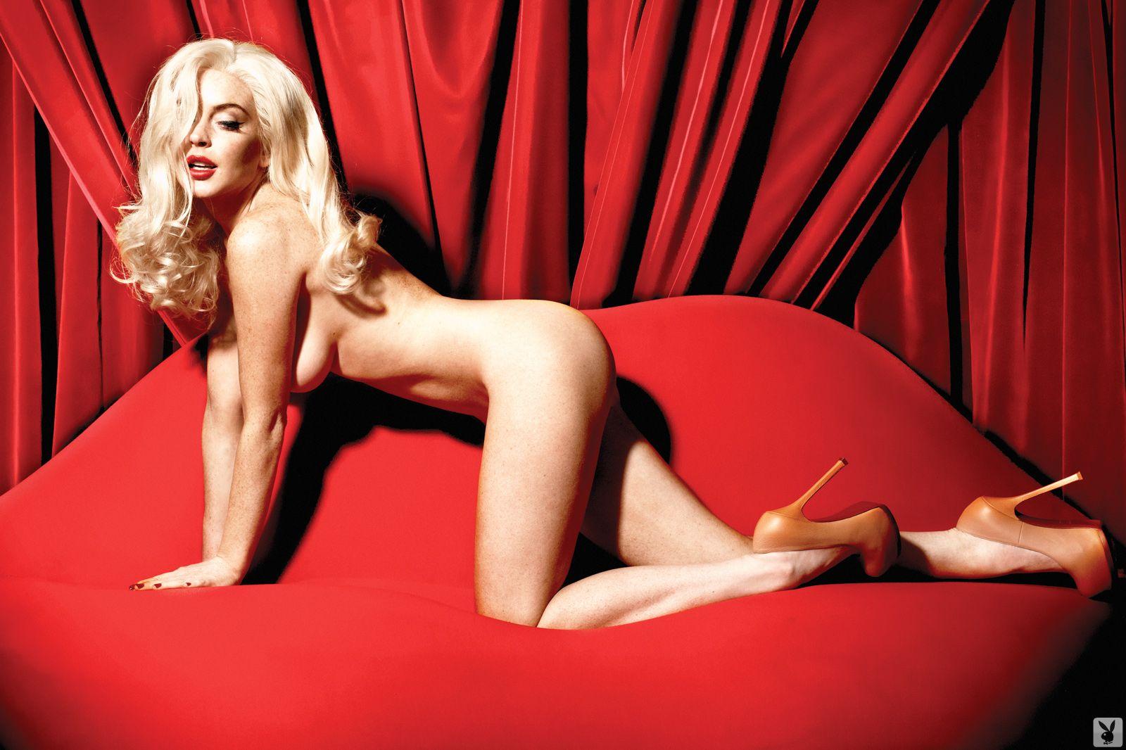 Jewish lindsay lohan naked nude jeans nude pussy