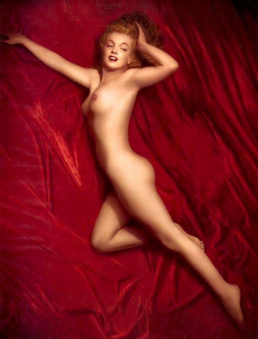 nude-marlin-man-sex-lesbian-vids