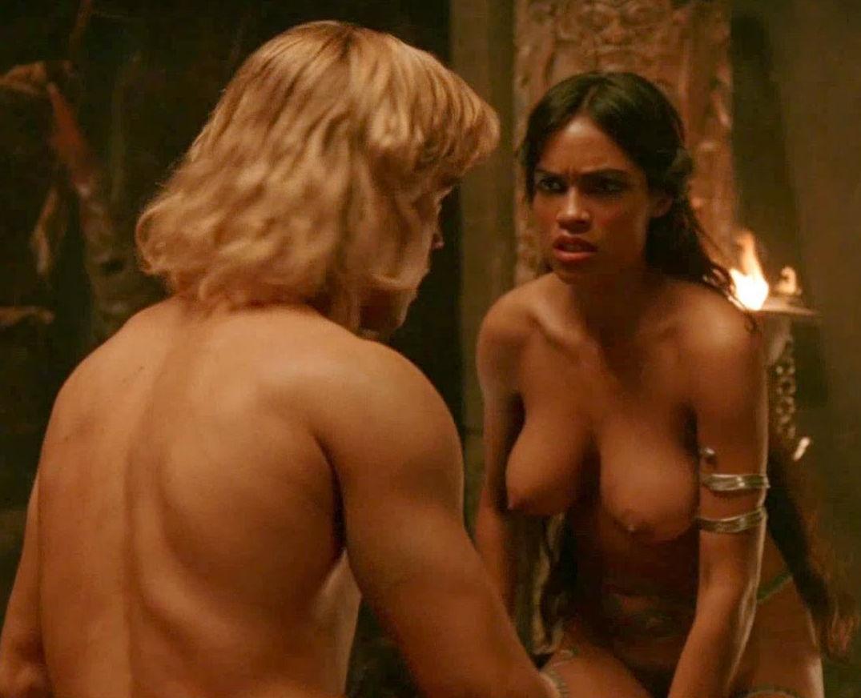 amareur-porn-stars-naked-movie-underwear-pics