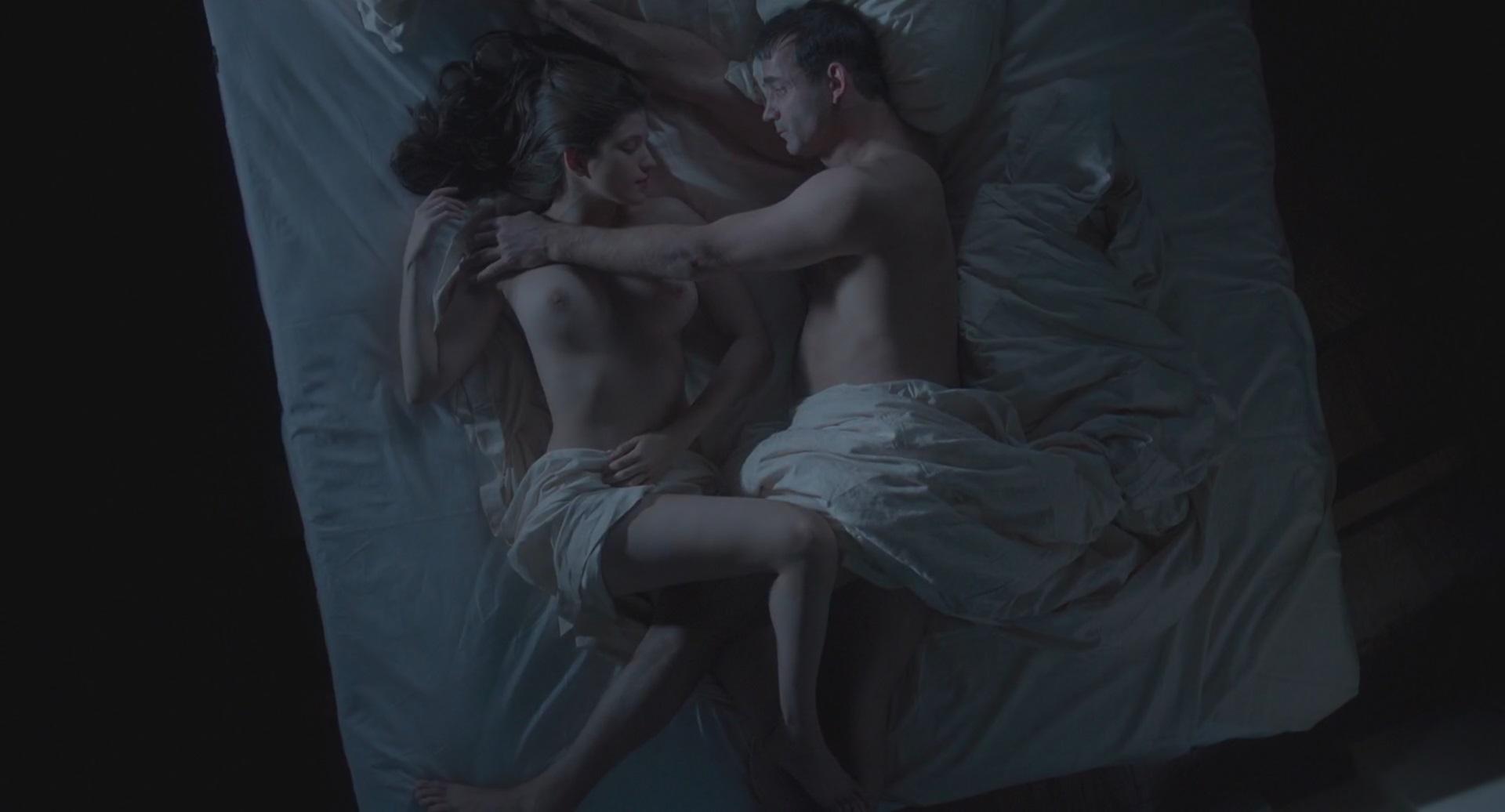 hutore-porno-russkiy-film-kino-seks-krasavitsi